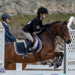 RES Hunter Jumper Show Bermuda, March 17 2019-1919
