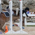 RES Hunter Jumper Show Bermuda, March 17 2019-1927