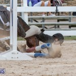 RES Hunter Jumper Show Bermuda, March 17 2019-1929