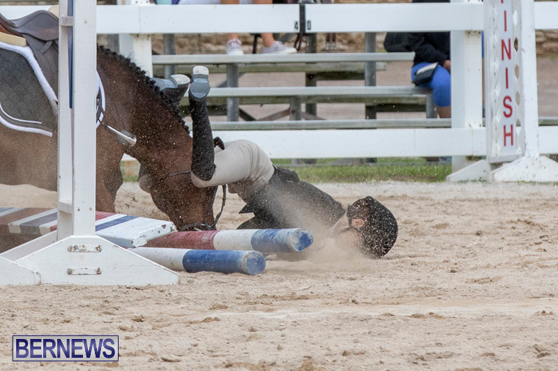 RES-Hunter-Jumper-Show-Bermuda-March-17-2019-1930