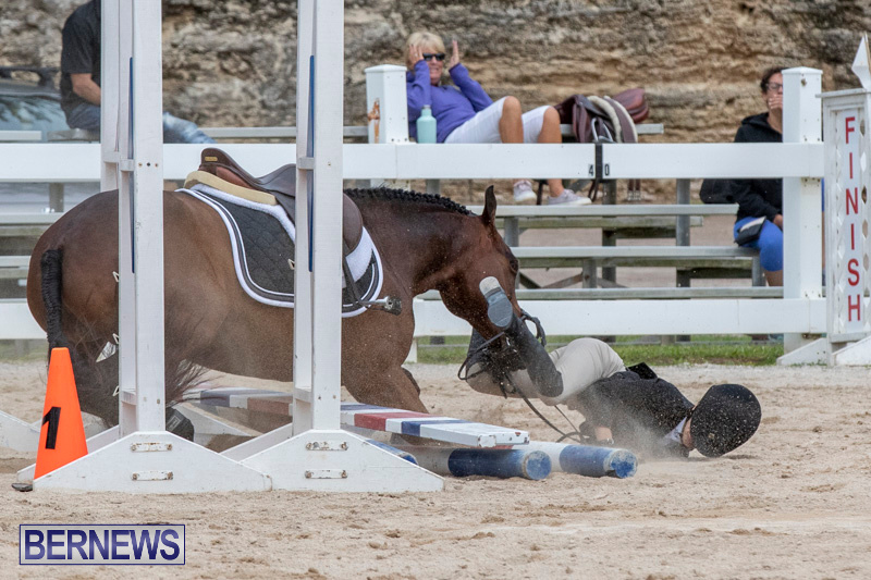 RES-Hunter-Jumper-Show-Bermuda-March-17-2019-1931