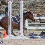 RES Hunter Jumper Show Bermuda, March 17 2019-1935