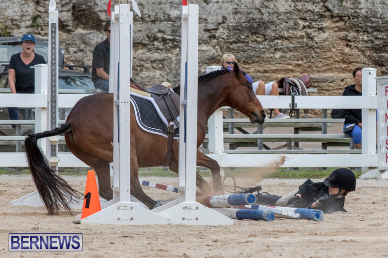 RES-Hunter-Jumper-Show-Bermuda-March-17-2019-1935
