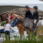 RES Hunter Jumper Show Bermuda, March 17 2019-1938
