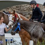 RES Hunter Jumper Show Bermuda, March 17 2019-1950