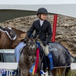 RES Hunter Jumper Show Bermuda, March 17 2019-1973