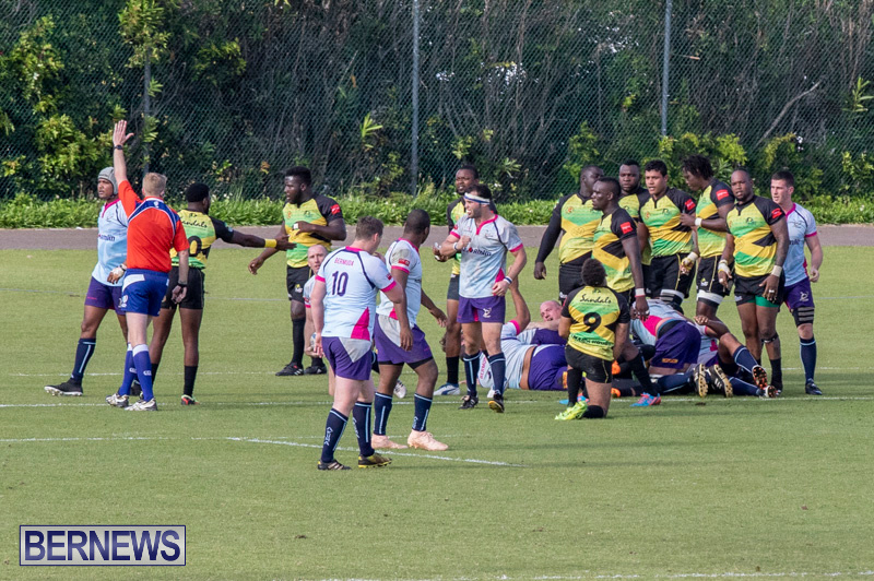 Rugby-Americas-North-Test-Match-Bermuda-vs-Jamaica-March-9-2019-0775