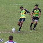 Rugby Americas North Test Match Bermuda vs Jamaica, March 9 2019-0788