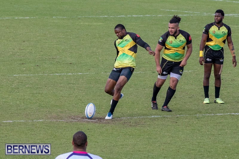 Rugby-Americas-North-Test-Match-Bermuda-vs-Jamaica-March-9-2019-0788