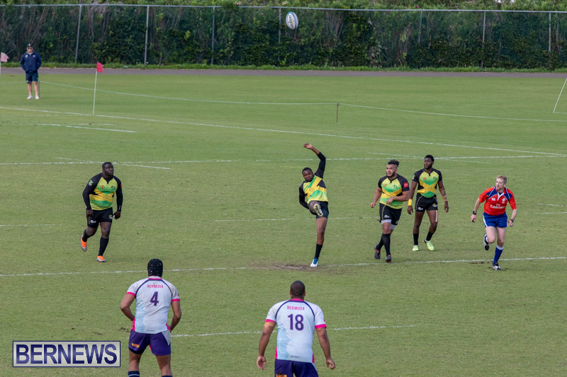 Rugby-Americas-North-Test-Match-Bermuda-vs-Jamaica-March-9-2019-0790