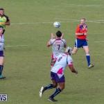 Rugby Americas North Test Match Bermuda vs Jamaica, March 9 2019-0795