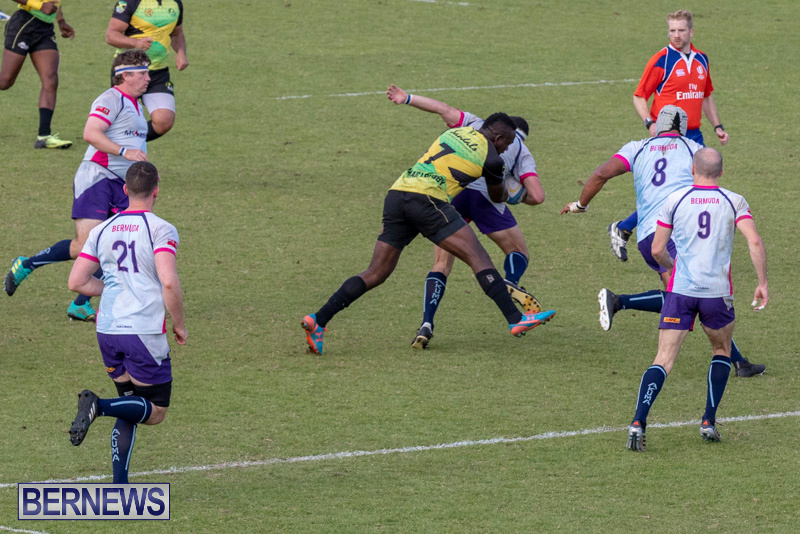 Rugby-Americas-North-Test-Match-Bermuda-vs-Jamaica-March-9-2019-0797