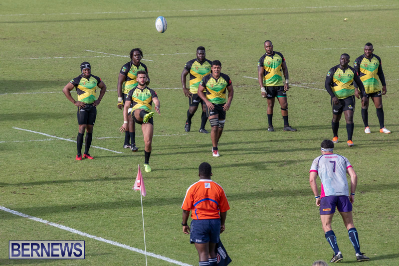 Rugby-Americas-North-Test-Match-Bermuda-vs-Jamaica-March-9-2019-0818
