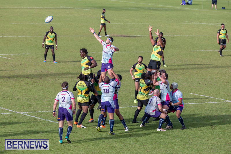 Rugby-Americas-North-Test-Match-Bermuda-vs-Jamaica-March-9-2019-0823