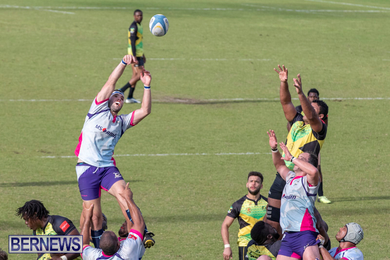 Rugby-Americas-North-Test-Match-Bermuda-vs-Jamaica-March-9-2019-0825