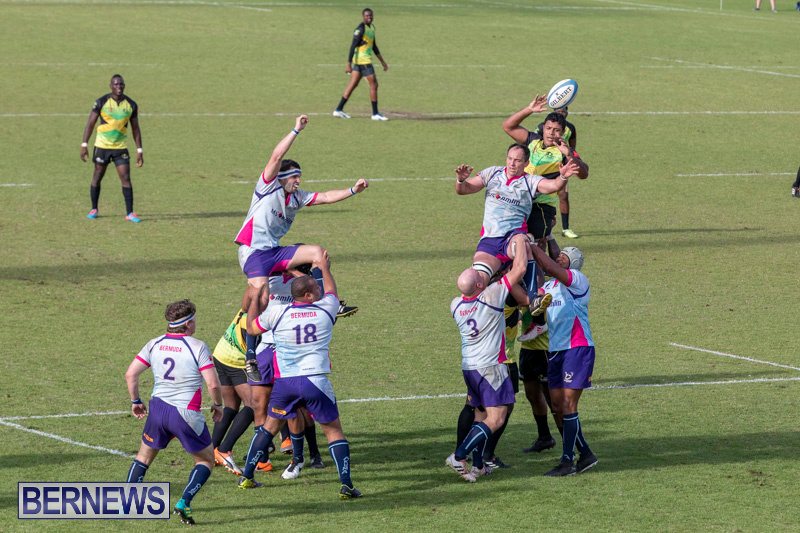 Rugby-Americas-North-Test-Match-Bermuda-vs-Jamaica-March-9-2019-0827