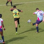 Rugby Americas North Test Match Bermuda vs Jamaica, March 9 2019-0832