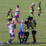 Rugby Americas North Test Match Bermuda vs Jamaica, March 9 2019-0837