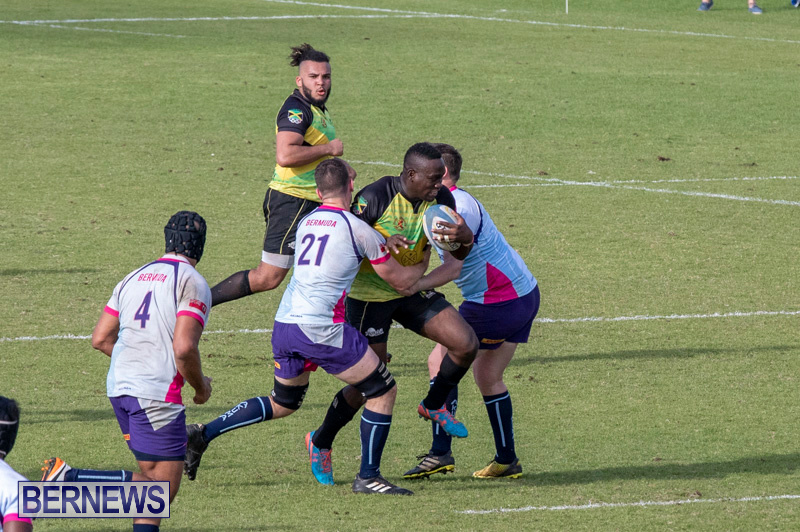 Rugby-Americas-North-Test-Match-Bermuda-vs-Jamaica-March-9-2019-0841