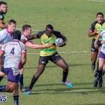 Rugby Americas North Test Match Bermuda vs Jamaica, March 9 2019-0844