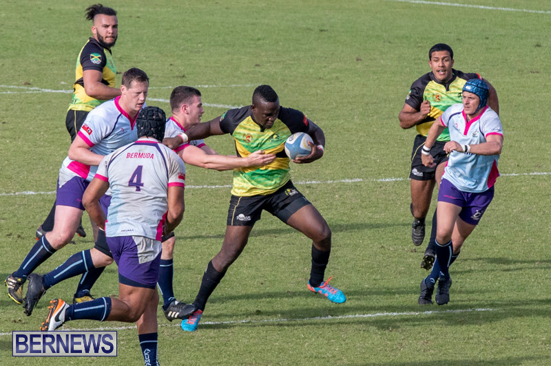 Rugby-Americas-North-Test-Match-Bermuda-vs-Jamaica-March-9-2019-0844