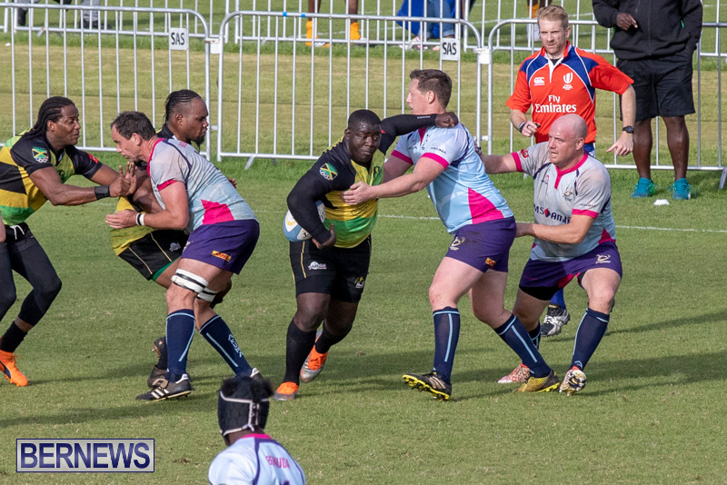 Rugby-Americas-North-Test-Match-Bermuda-vs-Jamaica-March-9-2019-0856