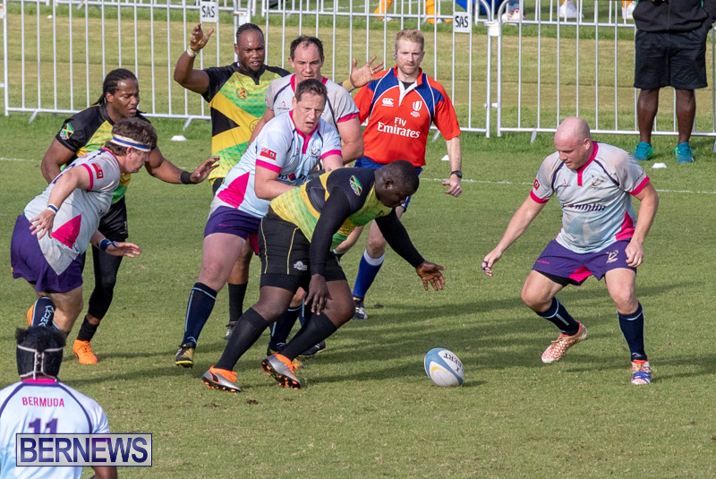 Rugby-Americas-North-Test-Match-Bermuda-vs-Jamaica-March-9-2019-0857