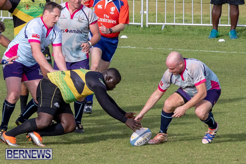 Rugby-Americas-North-Test-Match-Bermuda-vs-Jamaica-March-9-2019-0858