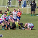 Rugby Americas North Test Match Bermuda vs Jamaica, March 9 2019-0859