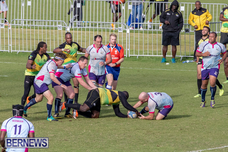 Rugby-Americas-North-Test-Match-Bermuda-vs-Jamaica-March-9-2019-0859