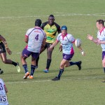 Rugby Americas North Test Match Bermuda vs Jamaica, March 9 2019-0871