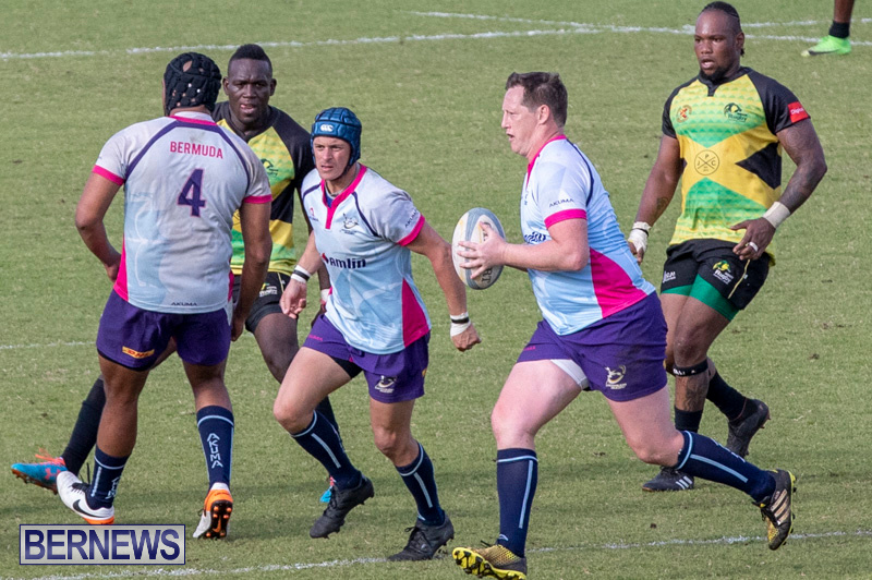 Rugby-Americas-North-Test-Match-Bermuda-vs-Jamaica-March-9-2019-0872