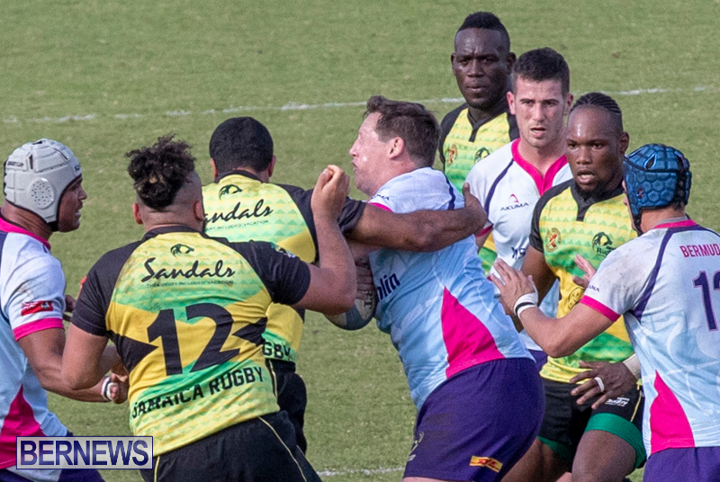 Rugby-Americas-North-Test-Match-Bermuda-vs-Jamaica-March-9-2019-0879