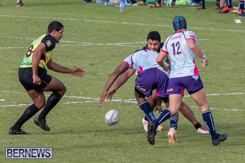 Rugby-Americas-North-Test-Match-Bermuda-vs-Jamaica-March-9-2019-0888