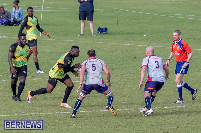Rugby-Americas-North-Test-Match-Bermuda-vs-Jamaica-March-9-2019-0893