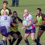 Rugby Americas North Test Match Bermuda vs Jamaica, March 9 2019-0897