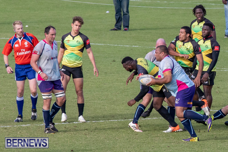 Rugby-Americas-North-Test-Match-Bermuda-vs-Jamaica-March-9-2019-0900