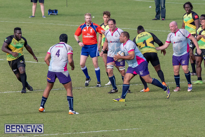 Rugby-Americas-North-Test-Match-Bermuda-vs-Jamaica-March-9-2019-0902