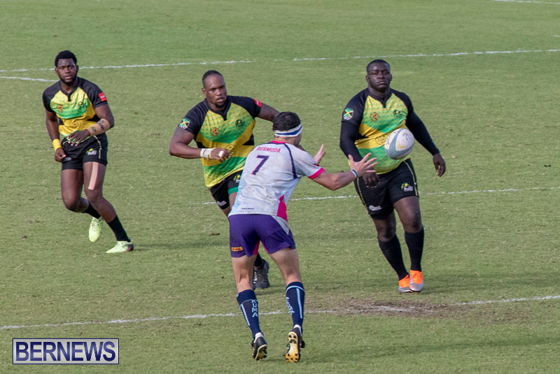 Rugby-Americas-North-Test-Match-Bermuda-vs-Jamaica-March-9-2019-0907
