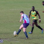 Rugby Americas North Test Match Bermuda vs Jamaica, March 9 2019-0912