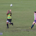 Rugby Americas North Test Match Bermuda vs Jamaica, March 9 2019-0913