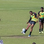 Rugby Americas North Test Match Bermuda vs Jamaica, March 9 2019-0917