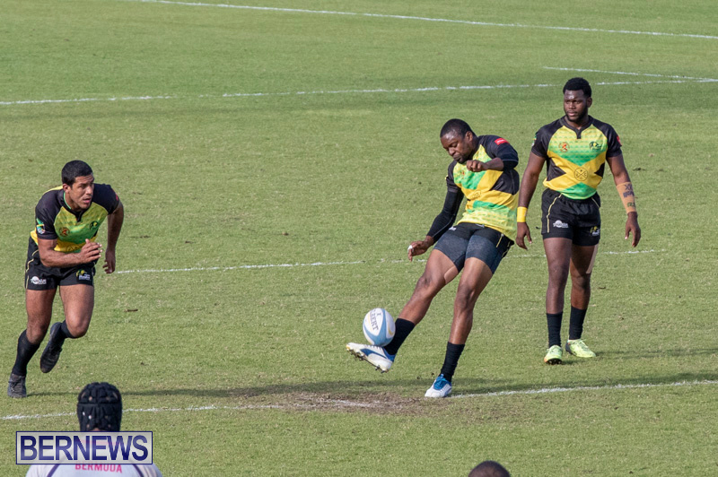 Rugby-Americas-North-Test-Match-Bermuda-vs-Jamaica-March-9-2019-0917