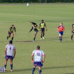 Rugby Americas North Test Match Bermuda vs Jamaica, March 9 2019-0918