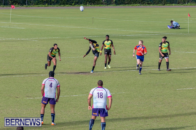 Rugby-Americas-North-Test-Match-Bermuda-vs-Jamaica-March-9-2019-0918