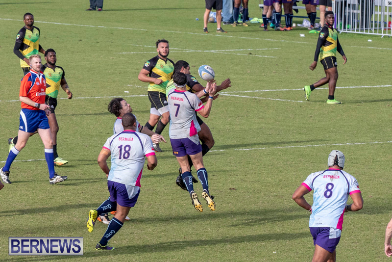 Rugby-Americas-North-Test-Match-Bermuda-vs-Jamaica-March-9-2019-0924