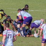 Rugby Americas North Test Match Bermuda vs Jamaica, March 9 2019-0932