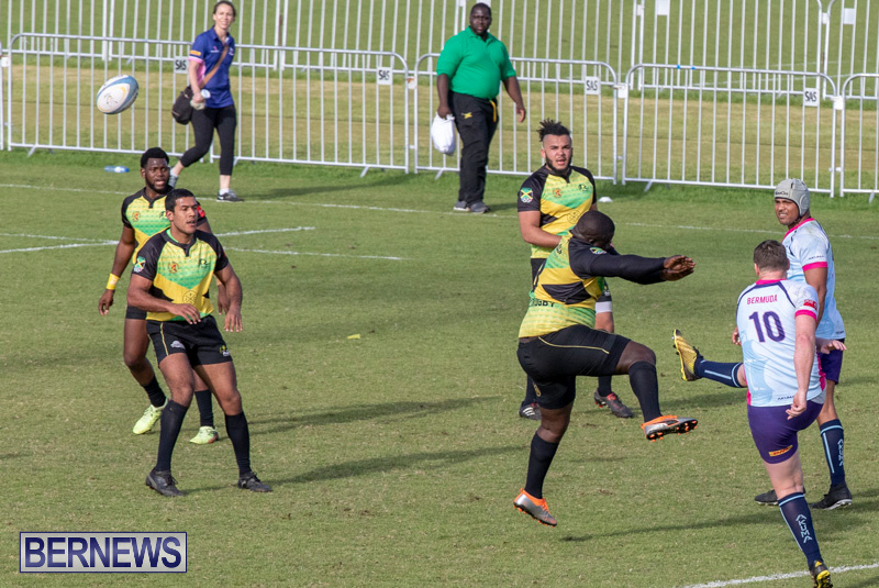 Rugby-Americas-North-Test-Match-Bermuda-vs-Jamaica-March-9-2019-0935