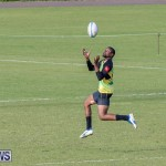 Rugby Americas North Test Match Bermuda vs Jamaica, March 9 2019-0939