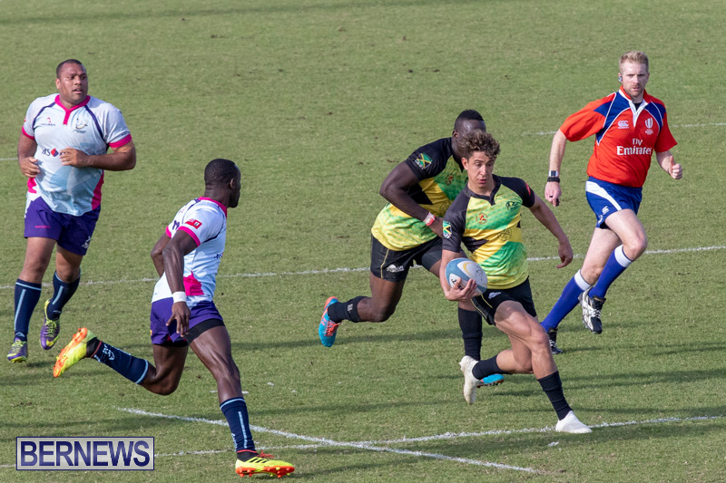 Rugby-Americas-North-Test-Match-Bermuda-vs-Jamaica-March-9-2019-0956
